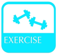 EXERCISE logo copy 2