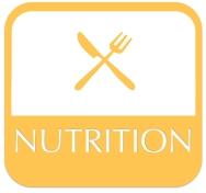 NUTRITION logo copy