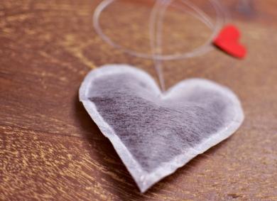 heart-tea-bag-11